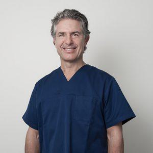 Dr. Ugo Scampa